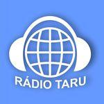 Rádio Taru.