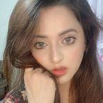 Tasfia Taher Riddhi