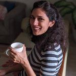 Natasha Minocha - Food Blogger