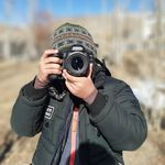 Nurboo Tashi Photography
