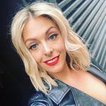 Natasha Rose Livesey
