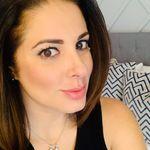 Mariana Betancourt
