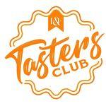 Tasters CLUB
