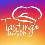 Tasting Tucson