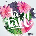 Ta-Tan!®️