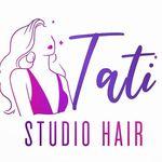 Tatiana - Hair & Beauty