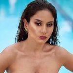 Tatiana Merheb Massaad