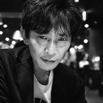 Tatsuo Suzuki / 鈴木 達朗