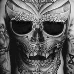 TATTOOS, INK & LIFESTYLE