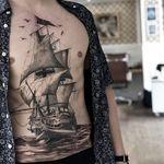 tattoo.time.vk
