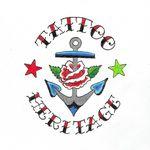 Tattoo Heritage Project