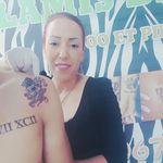 tattoo_piercing
