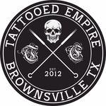 Tattooed Empire