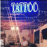 Tattoo Me Charlotte