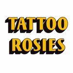 Tattoo Rosie's