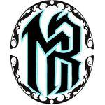 Drop 'N Ink Tattoos