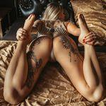 👑 TATTOOS CULTURE 👑