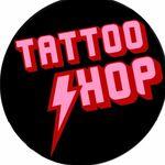 Tattooshopbydangold@gmail.com