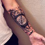 Tattoo Styles Gram