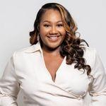 Tatum Ayomike, MBA   📍DC