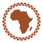 Tazama Africa Holidays