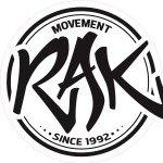 Taneční Škola R.A.K.