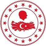 T. C. İçişleri Bakanlığı