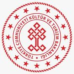 T.C Kültür ve Turizm Bakanlığı