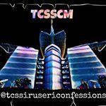 TCS Memes Confessions Chennai
