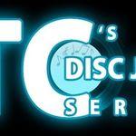 Tc's Disc Jockey Svc