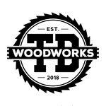 TD Woodworks