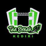 TEA BREAK KEDIRI 🌿