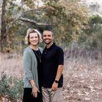 Teacher Bits and Bobs