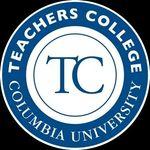 Teachers College, Columbia U.