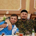 team_bayonov