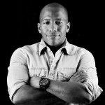 Dwayne Watkins-TeamDWP Studios
