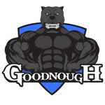Goodnough