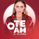 Team Juliana Silveira