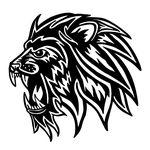 Team Lionhearted