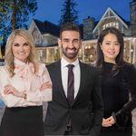 Team McKnight Real Estate