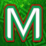 Team Mexico Baseball