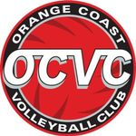 TEAM OCVC