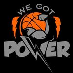 Team P🏀wer Basketball