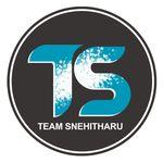 Team Snehitharu