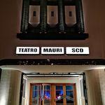 Teatro Mauri SCD