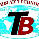 Techbuyz Technology Ltd