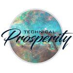 Technical Prosperity