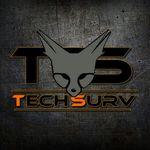TechSurv
