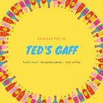 TEDS GAFF DUBLIN