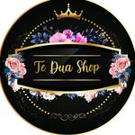 Te Dua Shop